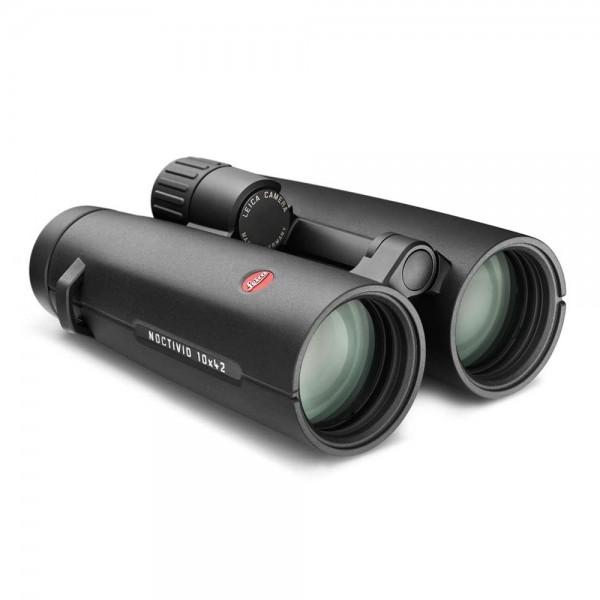 Prismático Leica Noctivid 10x42 Ref: 40385
