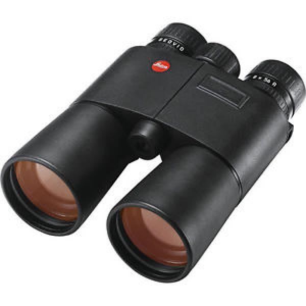 Prismático Leica Geovid 8x56 R Ref: 40429