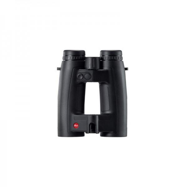 Prismático Leica Geovid HD-B 8X42 Ref: 40047 + Tr...