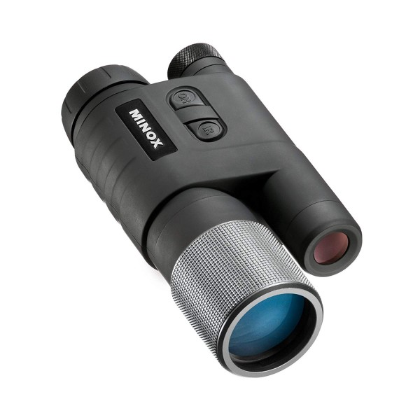 Minox NV-351 -Dispositivo de visión Nocturna