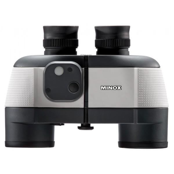 Prismático Minox BN 7X50 DCM C WP Ref: 62414
