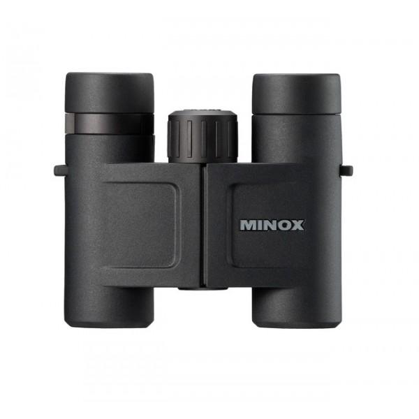 Prismático Minox BV 10x25 BR W Ref: 62032