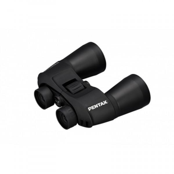 Prismático Pentax SP 12x50 Ref: 65904