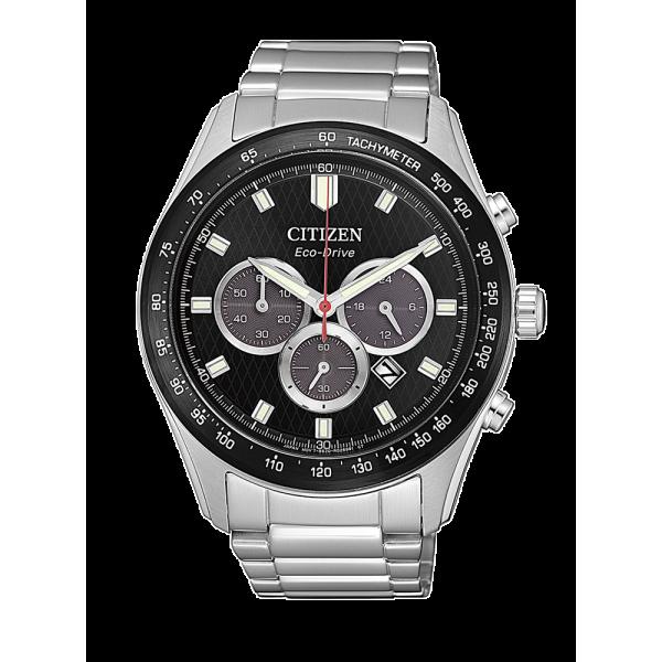 Reloj Citizen Eco-Drive CA4454-89E