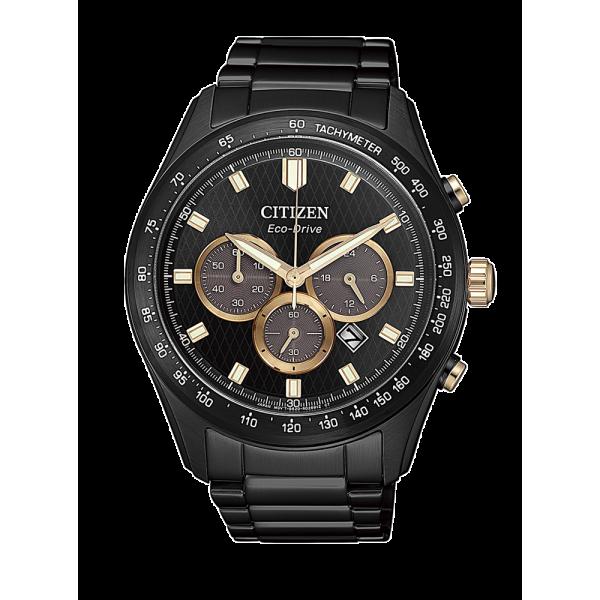 Reloj Citizen Eco-Drive CA4458-88E