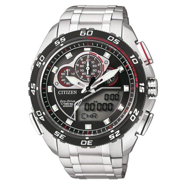 Reloj Citizen Ref:  JW0124-53E