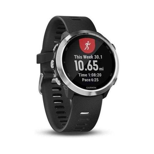 Reloj Garmin Forerunner 645 Negro Ref: 010-01863-10