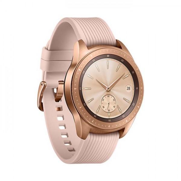 Reloj Samsung Galaxy Watch 42mm Bluetooth (Garant�...