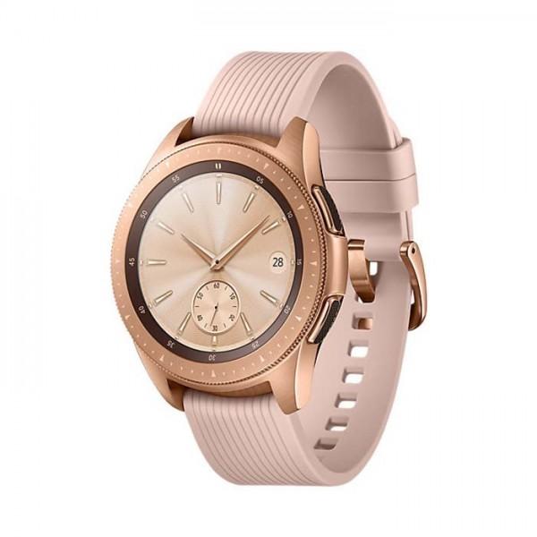 Reloj Samsung Galaxy Watch 42mm Bluetooth (Garantía España)