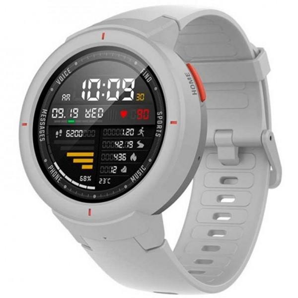 Reloj Xiaomi Amazfit Verge SmartWatch White (Garan...
