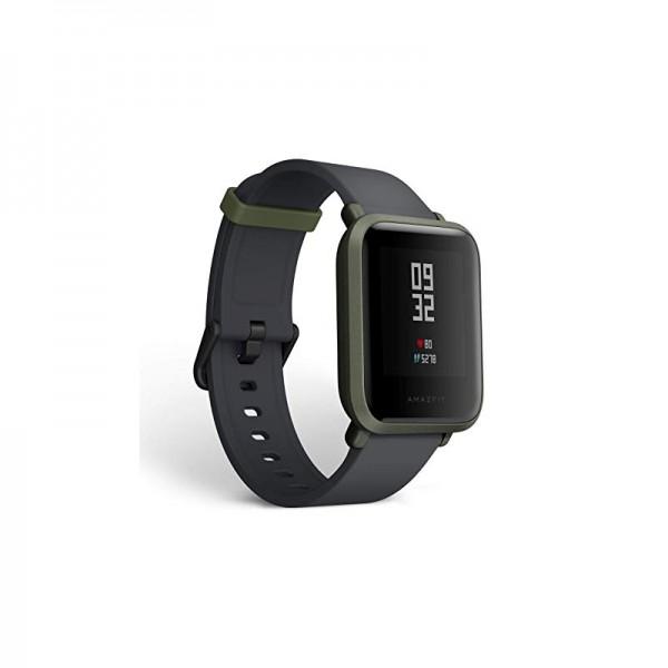 Reloj Xiaomi SmartWatch Amazfit Bip Verde (Garant�...
