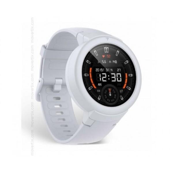 Reloj Xiaomi Amazfit Verge Lite White (Garantía E...