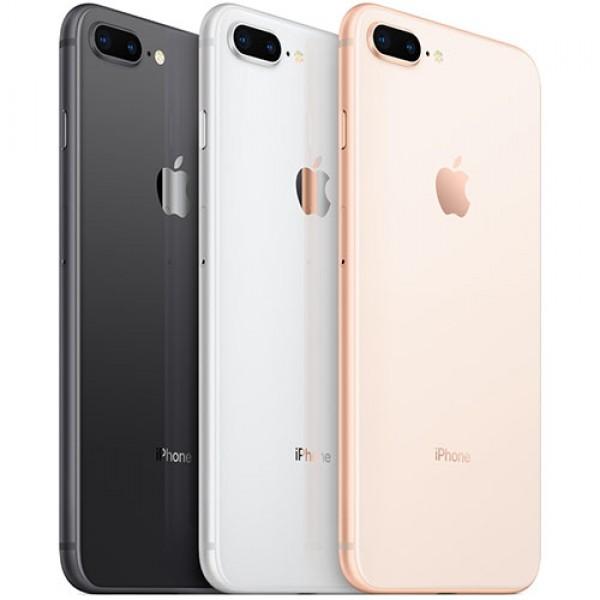 Apple Iphone 8 Plus de 64GB Garantía Española