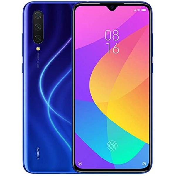 Xiaomi Mi 9 Lite 128GB Azul (Garantía España)
