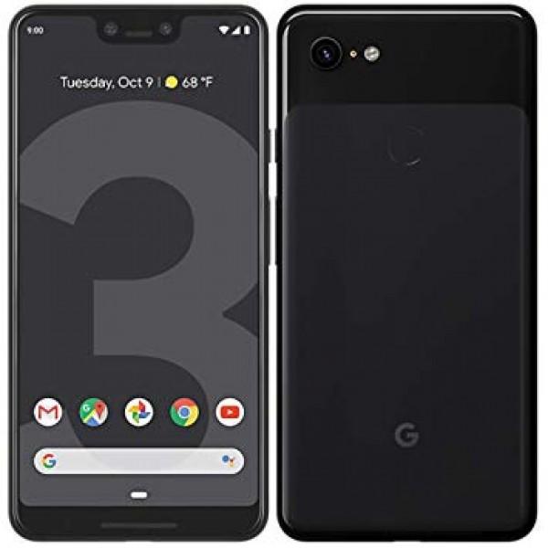 Google Pixel 3 XL 128GB (Garantía Oficial España)