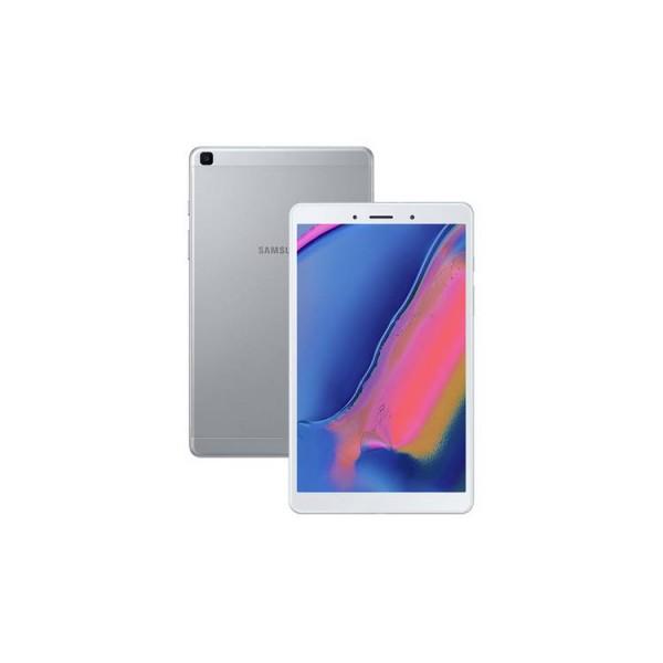 """Samsung Tab A 2019 8"""" Silver (Garantía Espa�..."""