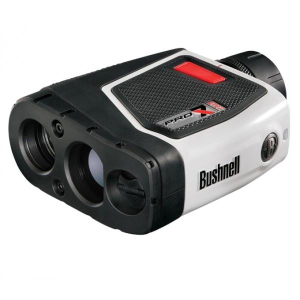 Telémetro Bushnell Pro X7 JOLT Ref: 201400