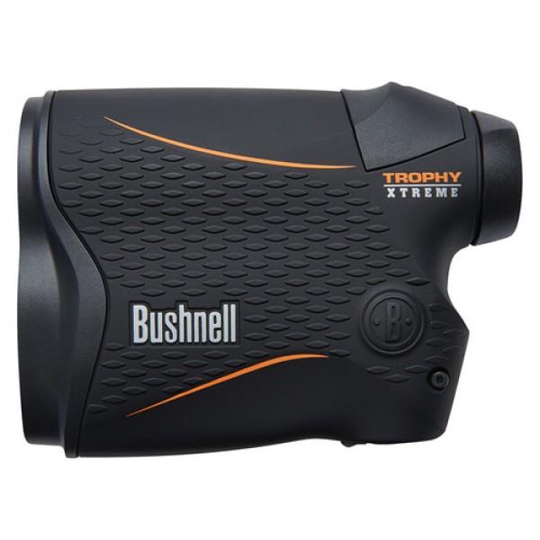 Telémetro Bushnell Trophy Xtreme 4X20 Ref:202645