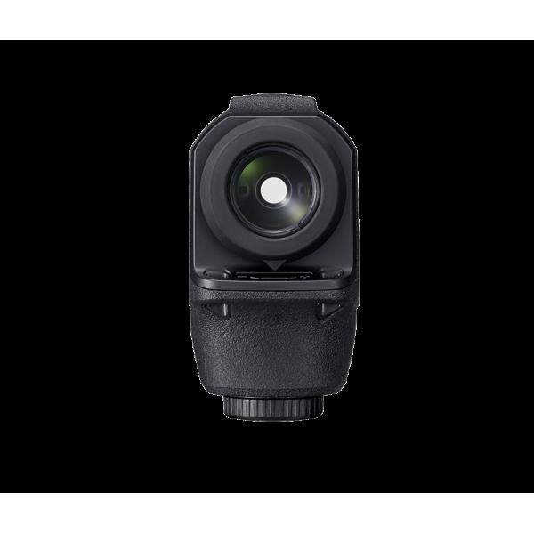 Telémetro Nikon MONARCH 3000 STABILIZED