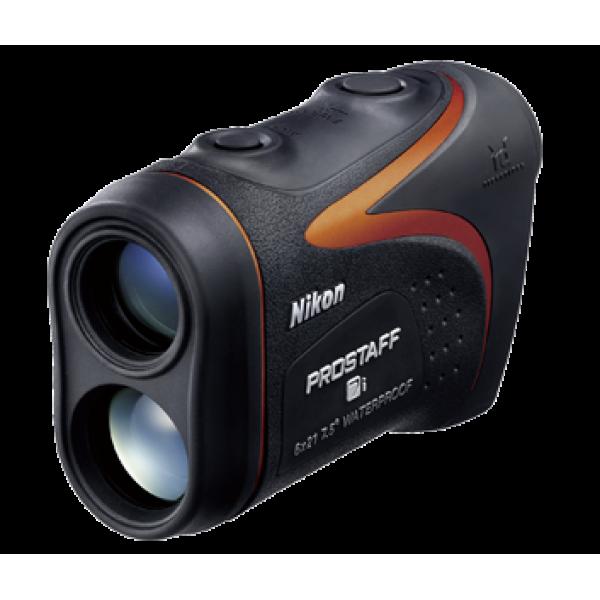 Telémetro Nikon PROSTAFF 7i Ref: 176035