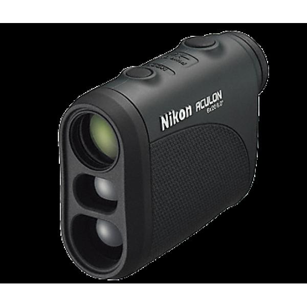 Telémetro Nikon ACULON AL11 Ref: 176068