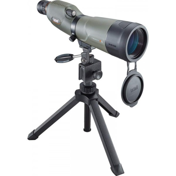 Telescopio Bushnell Trophy Xtreme 20-60 x 65mm Ref...