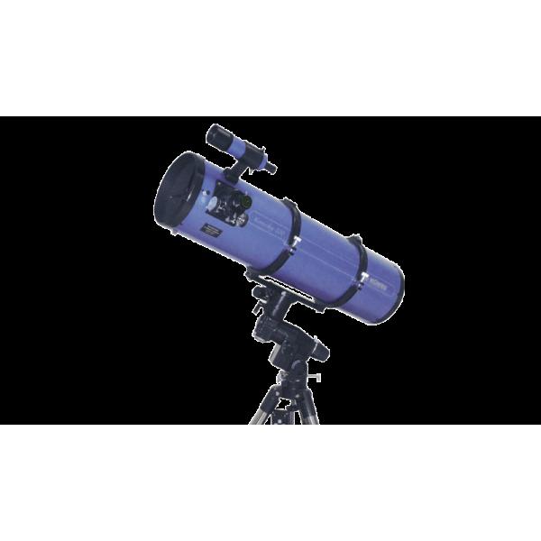 Telescópio Konus ky 200 Motor Ref: 01793 (OFERTA ...