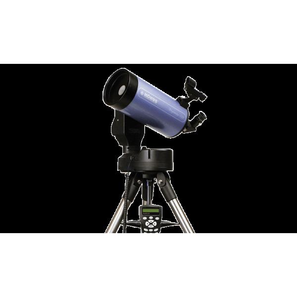 Telescópio Konus Digimax 130 Ref 01771