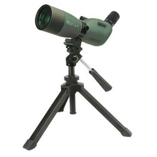 Telescópio KONUS KONUSPOT-65 15-45x65 Ref: 07116