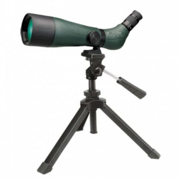 Telescópio KONUS KONUSPOT-70 20-60x70 Ref: 07121