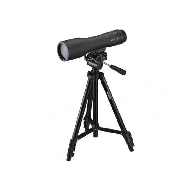 Nikon Prostaff 3 16-48x60 (Incluye Tripode y Estuc...