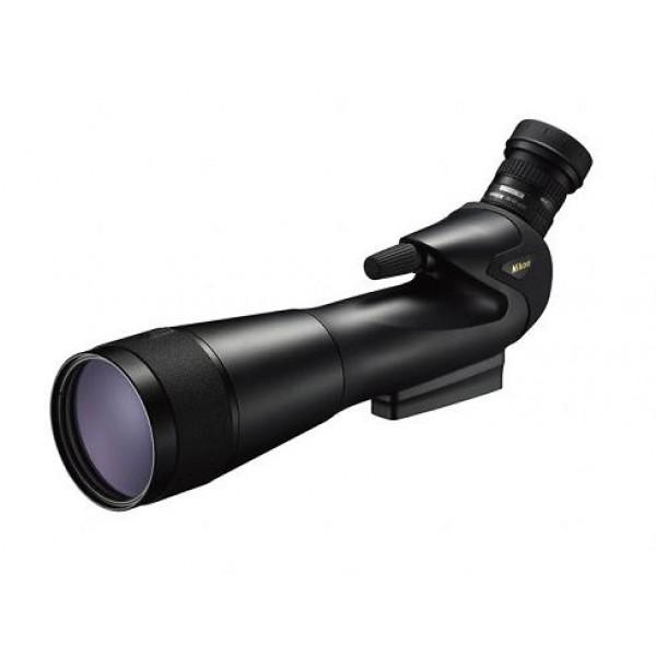 Nikon PROSTAFF 5 Fieldscope 82-A+Sep 20-60x (Garan...