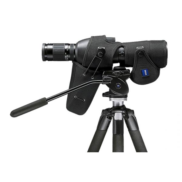 Zeiss Funda transporte telescopio terrestre Victor...