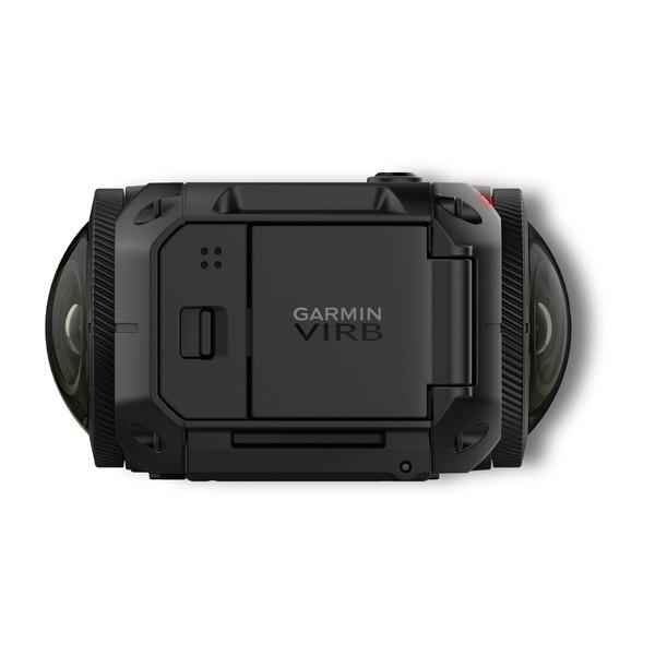 Camara deportiva Garmin VIRB 360 Ref: 010-01743-05 (Garantía Garmin España)