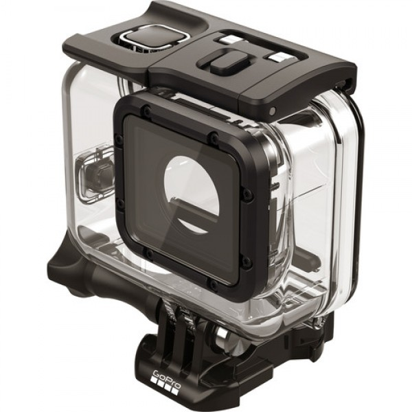 GoPro Super Suit Dive Housing para HERO5 Black y H...