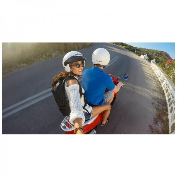 Gopro HERO 3WAY Monopie Tripode Selfie Garantìa Española