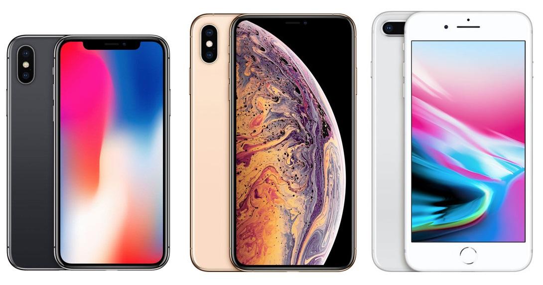 comprar iphone 6s plus andorra